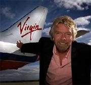 virgin-racing