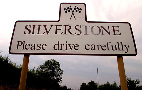silverstone_drivescarefully