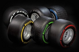 Pirelli_2012 F1_Tyres_01