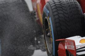 pirelli-full-wet