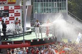 podio-monza-2012