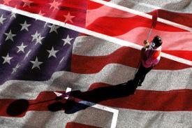 f1-america