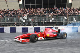 fisichella-motorshow-2012