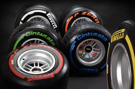 Pirelli_Formula 1_2013