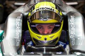 Rosberg_Mercedes