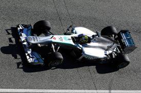 Rosberg_W04