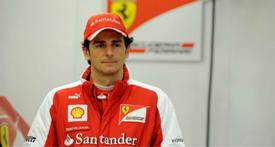 De-la-Rosa-Ferrari