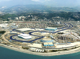 Sochi-Olympic-Circuit-Russia