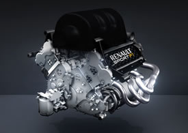 renault-motore-v6-2014