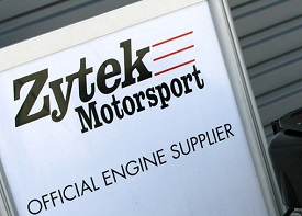 zytek-motorsport