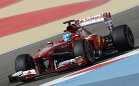 alonso-bahrain-ferrari-f138