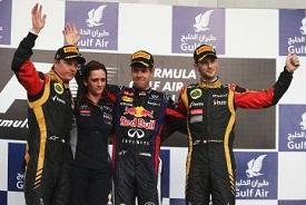 podio-bahrain-2013