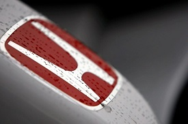 honda-logo-f1