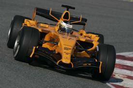 mclaren-arancione