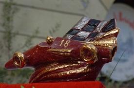 trofeo-bandini