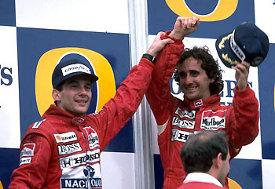 Ayrton-Senna-Alain-Prost-GP-Australia-1988