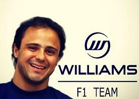 Massa-Williams
