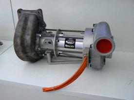 ERS-Marelli-Motorsport