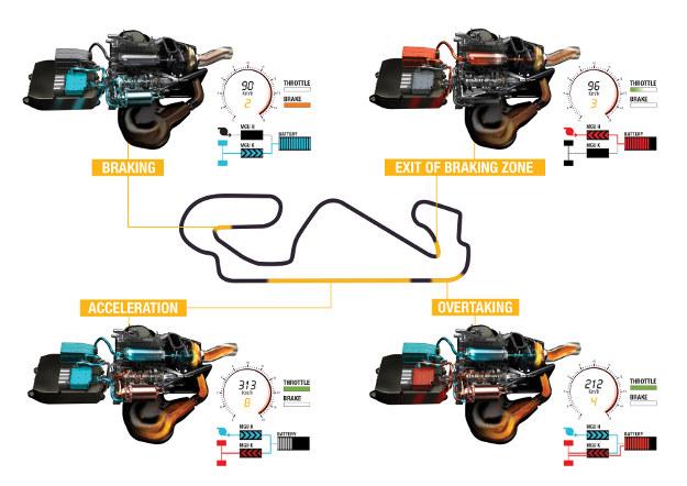 energia-power-unit