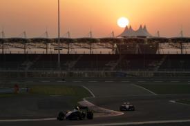 bahrain-tramonto-2014
