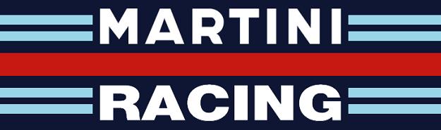 martini-logo1