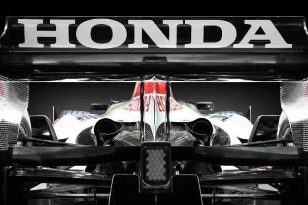 honda_f1_rear