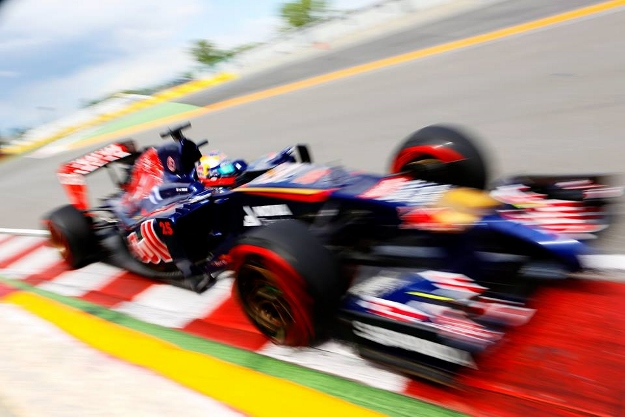 Toro Rosso qualifiche (625x417)