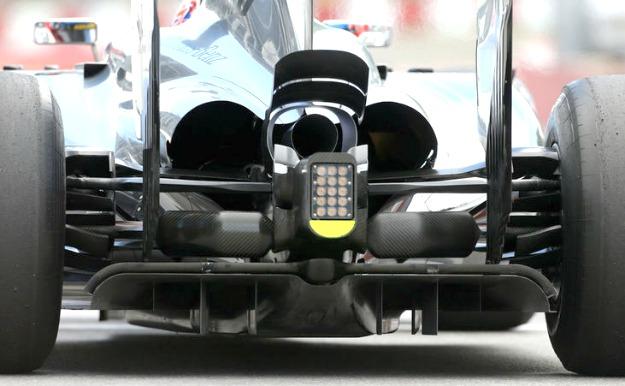 Foto Auto Motor Und Sport