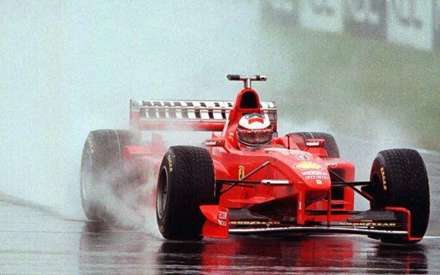 1204355_Fastback-Schumacher_thumb_big