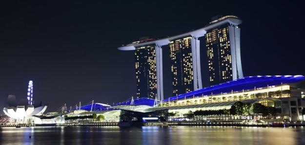 14-Singapore-The_City