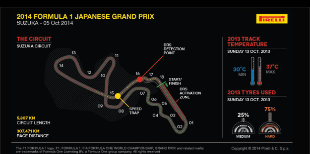 15-Giappone-Infografica-01