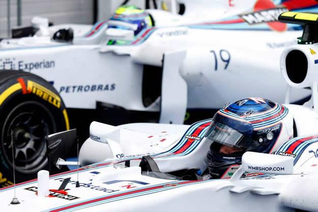 williams-racing-bottas