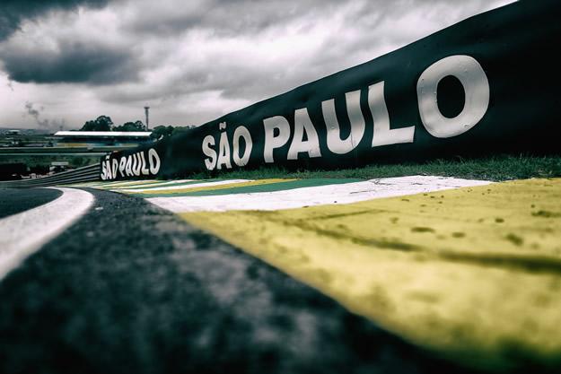 sanpaolo-interlagos-brasile