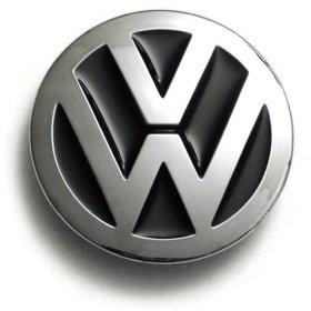 volkswagen-autopop