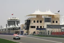 bahrain-f1-2010
