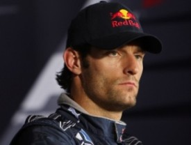 mark_webber_redbull nero