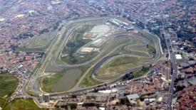 Interlagos_2006_aerial