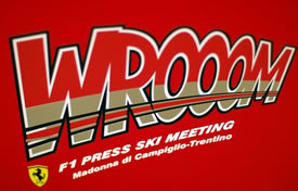 wrooom-20104