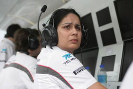 monisha-kaltenborn