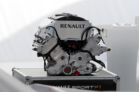 renault-rs27