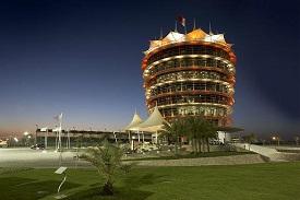 bahrain_gp