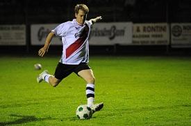 vettel-calcio