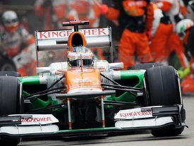 force_india_pit