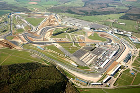 silverstone-circuit-great-britain
