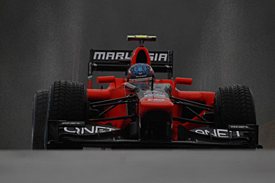 marussia-charles-pic