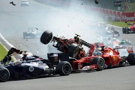 incidente-spa