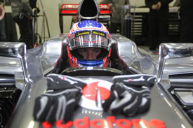 jenson-button-mclaren-2012