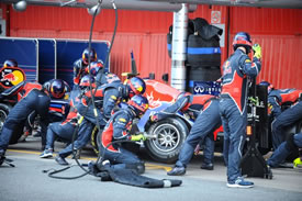 pit-stop-red-bull
