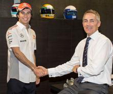 Perez_McLaren2