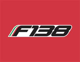 f138-ferrari
